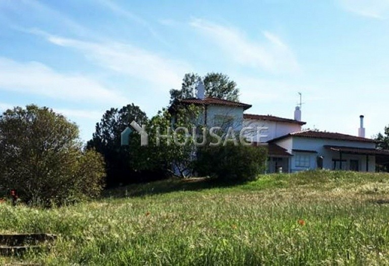 5 bed a house for sale in Neoi Epivates, Salonika, Greece, 180 m² - photo 1