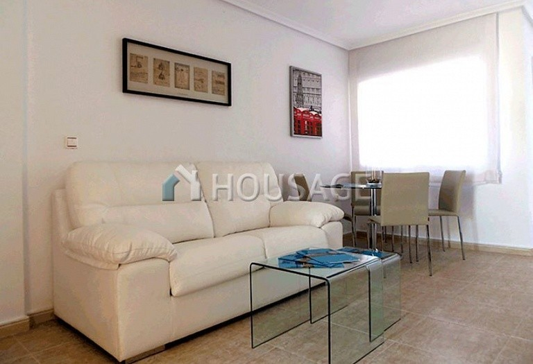 2 bed townhouse for sale in Orihuela Costa, Spain, 100 m² - photo 5