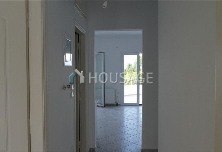 2 bed flat for sale in Rodopou, Chania, Greece, 75 m² - photo 15