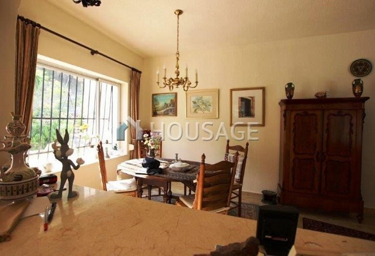 3 bed villa for sale in Albir, Spain, 294 m² - photo 3