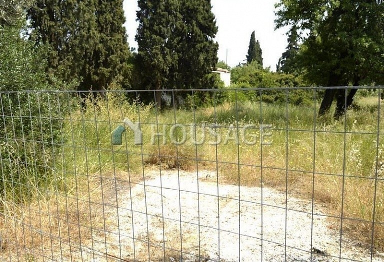 Land for sale in Nea Makri, Athens, Greece - photo 3
