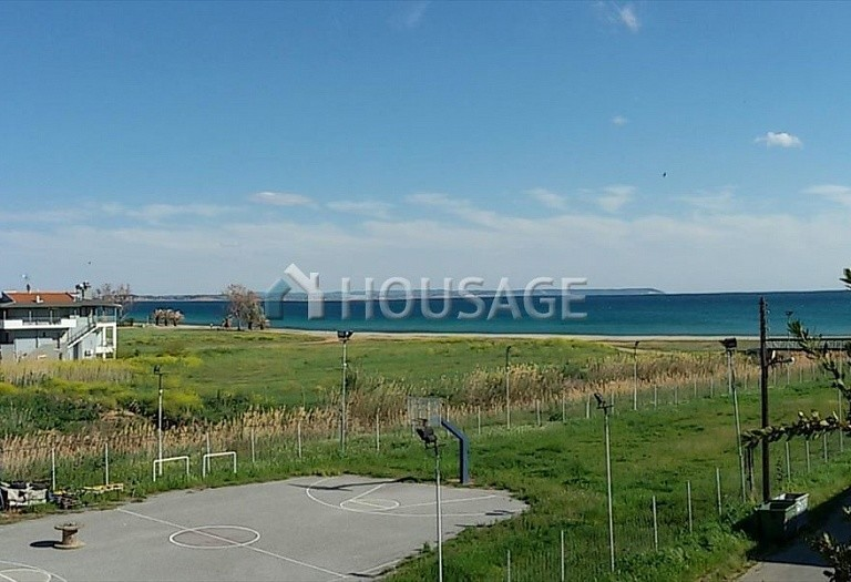 2 bed flat for sale in Nea Plagia, Kassandra, Greece, 58 m² - photo 2