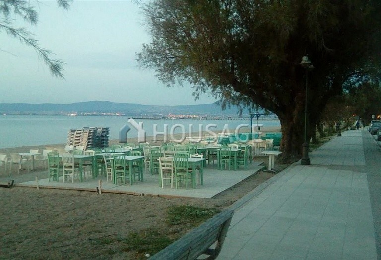 3 bed flat for sale in Neoi Epivates, Salonika, Greece, 100 m² - photo 12