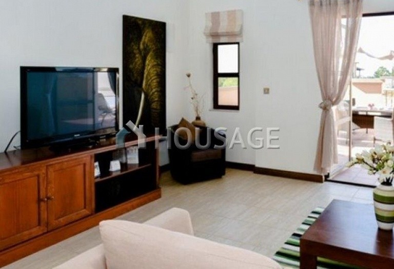 2 bed apartment for sale in Aprhodite Hills, Pafos, Cyprus, 256 m² - photo 3