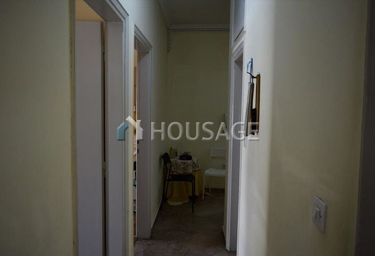 2 bed flat for sale in Thessaloniki, Salonika, Greece, 105 m² - photo 18