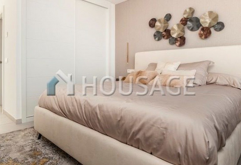 2 bed flat for sale in Capdepera, Spain, 81 m² - photo 16