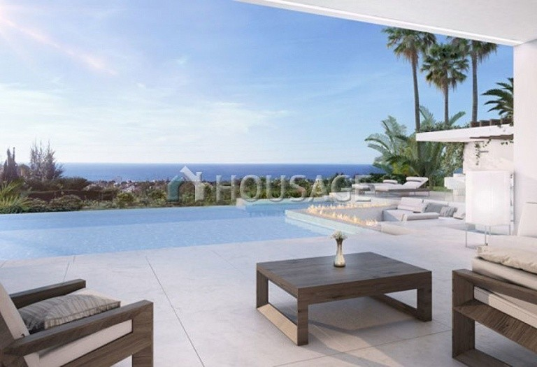 4 bed villa for sale in Riviera del Sol, Mijas Costa, Spain, 478 m² - photo 2