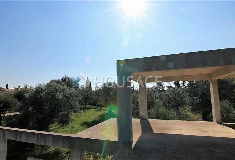 A house for sale in Kommeno, Kerkira, Greece, 300 m² - photo 7