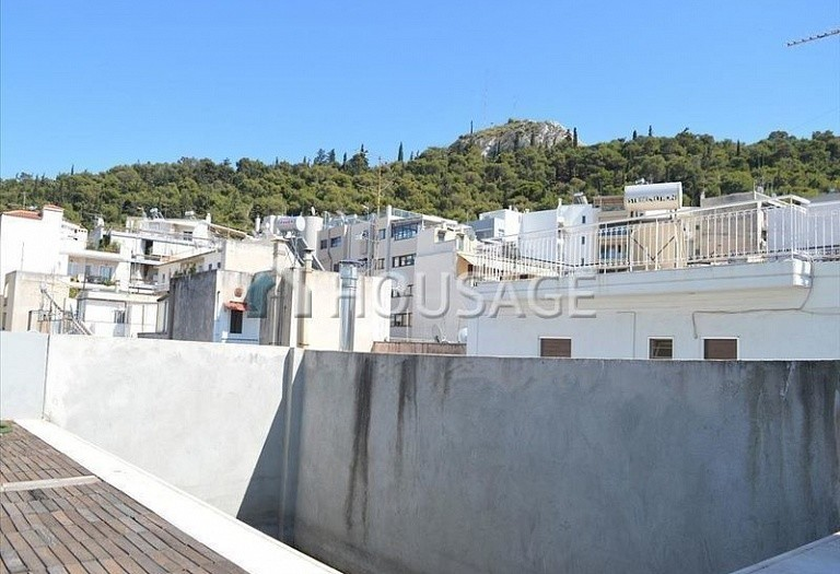3 bed townhouse for sale in Lagonisi, Athens, Greece, 180 m² - photo 1