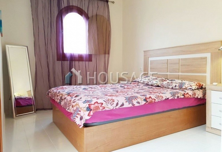 3 bed a house for sale in Alicante, Spain, 100 m² - photo 14
