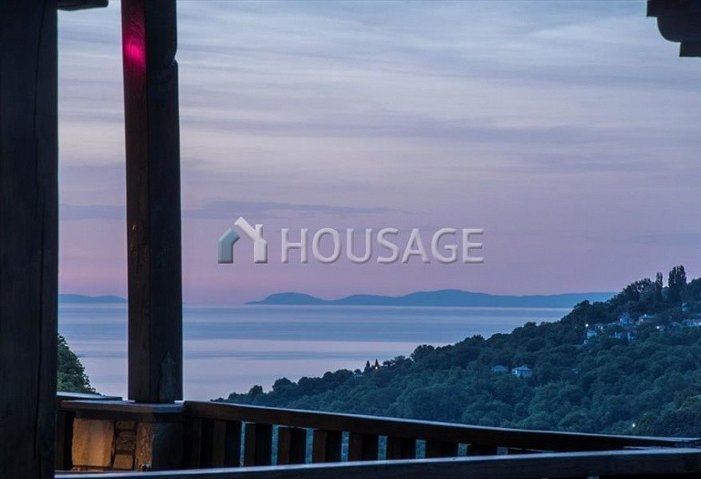 1 bed flat for sale in Zagora, Magnesia, Greece, 100 m² - photo 14