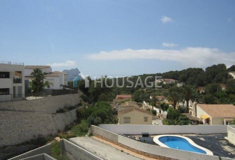 4 bed villa for sale in Calpe, Calpe, Spain, 178 m² - photo 2