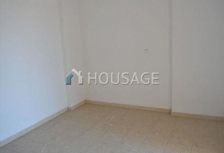 3 bed flat for sale in Nea Filadelfeia, Athens, Greece, 88 m² - photo 6