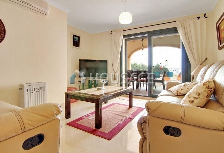 3 bed townhouse for sale in Altea, Spain, 120 m² - photo 3