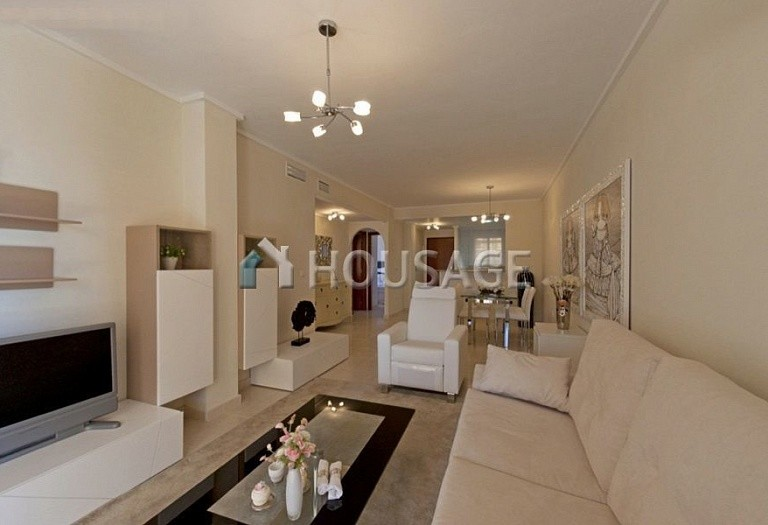 2 bed apartment for sale in Los Alcázares, Spain, 76 m² - photo 4
