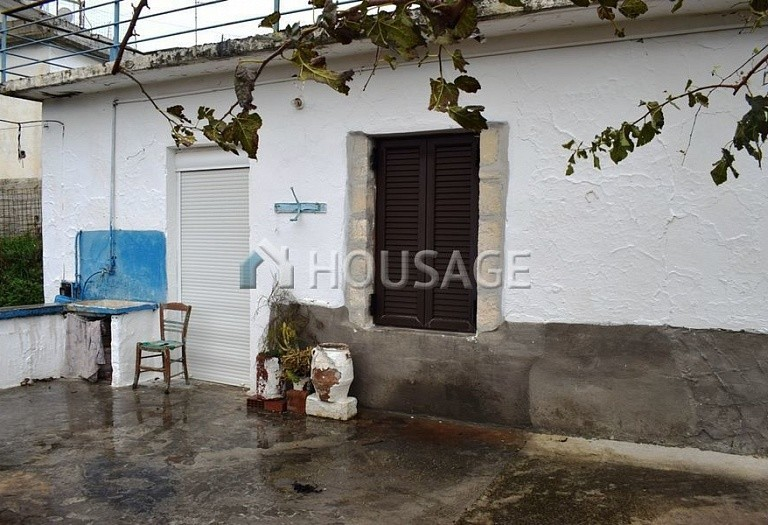 3 bed a house for sale in Kirianna, Rethymnon, Greece, 220 m² - photo 15