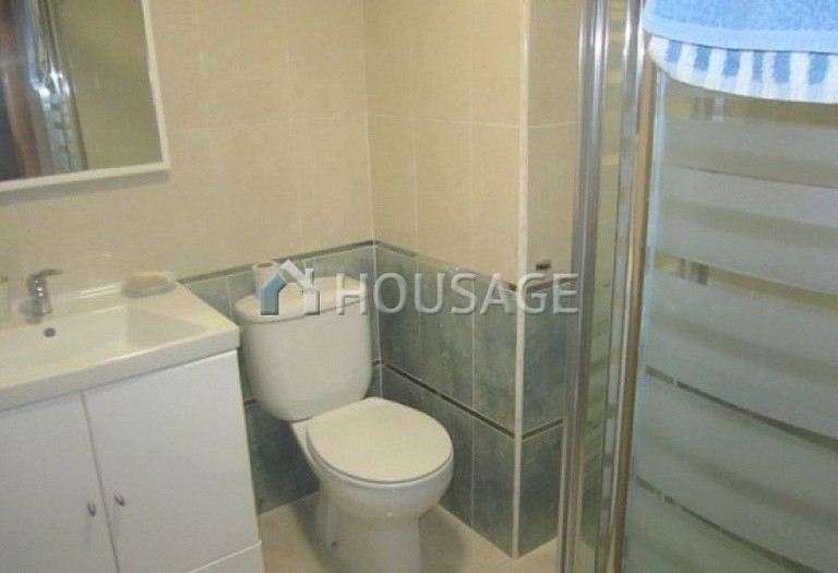 2 bed apartment for sale in Calpe, Calpe, Spain, 64 m² - photo 5