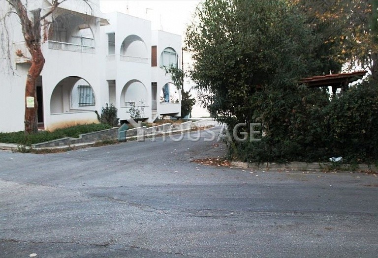 2 bed flat for sale in Nea Poteidaia, Kassandra, Greece, 55 m² - photo 8