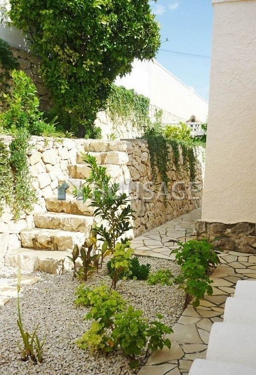 2 bed a house for sale in Moraira, Spain, 96 m² - photo 13