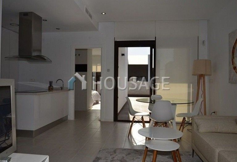 2 bed apartment for sale in Rojales, Spain - photo 3