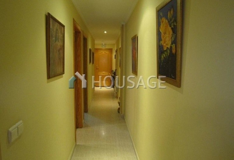 3 bed apartment for sale in Calpe, Calpe, Spain, 119 m² - photo 8