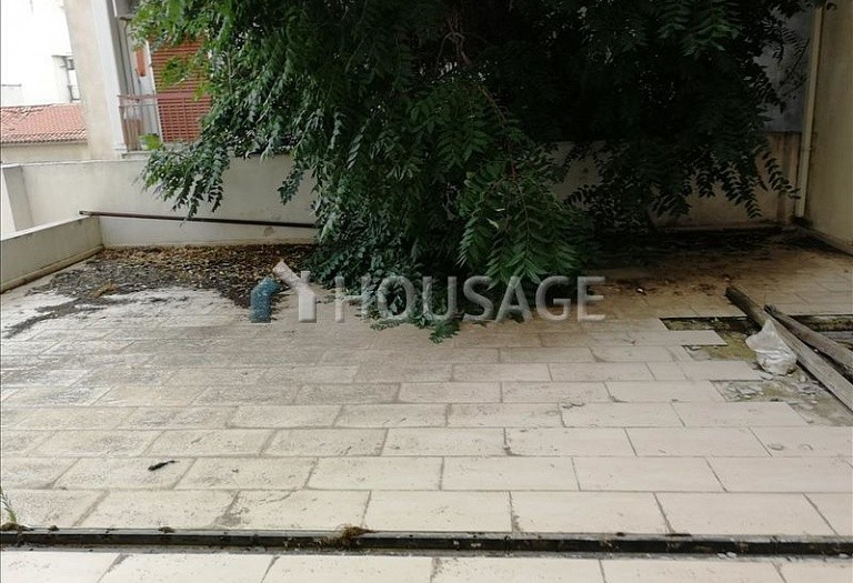 Business for sale in Elliniko, Athens, Greece, 4606 m² - photo 12
