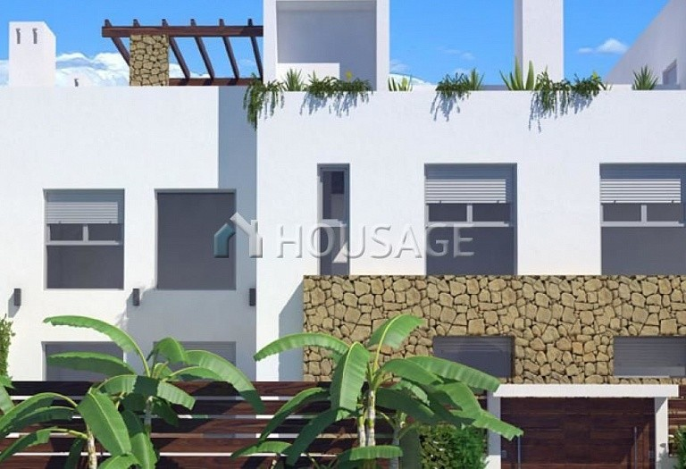 3 bed villa for sale in Torrevieja, Spain, 120 m² - photo 8