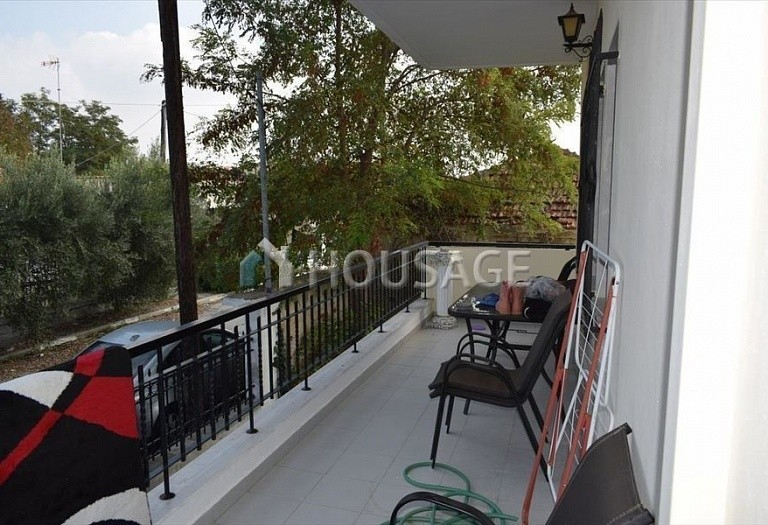 3 bed a house for sale in Mesimeri, Salonika, Greece, 170 m² - photo 15