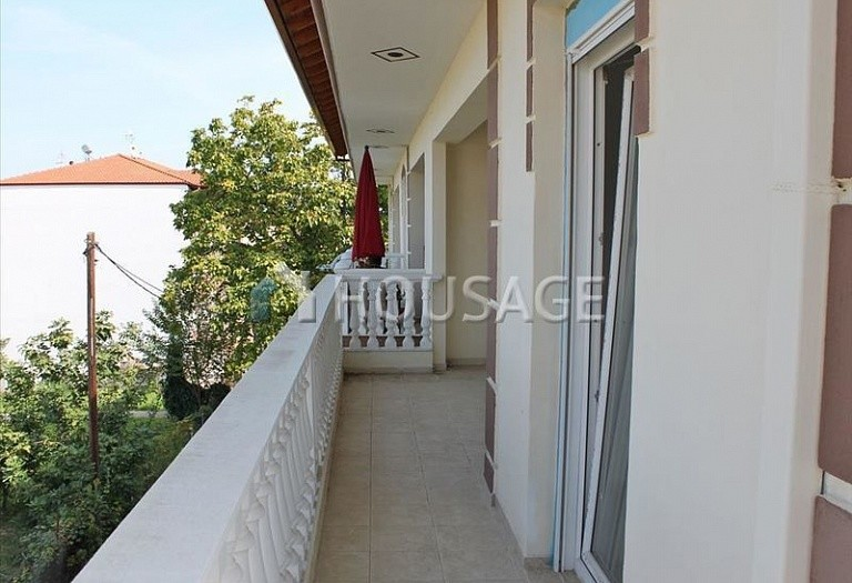 2 bed flat for sale in Leptokarya, Pieria, Greece, 85 m² - photo 6