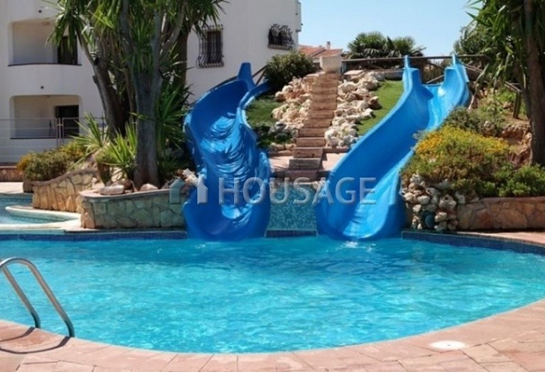 1 bed apartment for sale in Denia, Spain, 47 m² - photo 3