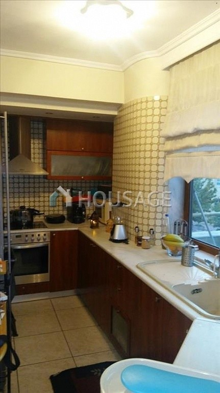2 bed flat for sale in Peraia, Salonika, Greece, 97 m² - photo 5