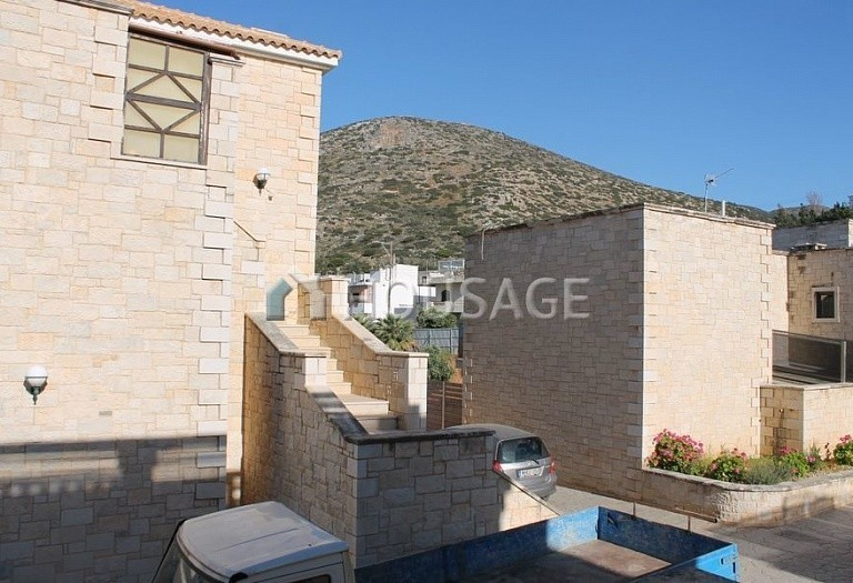 A house for sale in Heraklion, Heraklion, Greece, 187 m² - photo 10