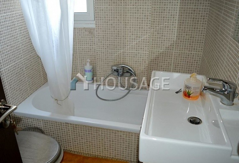 2 bed flat for sale in Artemida, Athens, Greece, 69 m² - photo 4