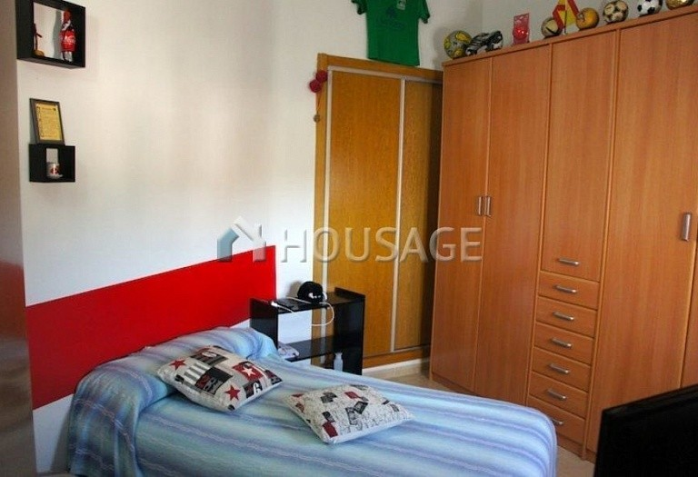 4 bed apartment for sale in Calpe, Calpe, Spain, 200 m² - photo 9