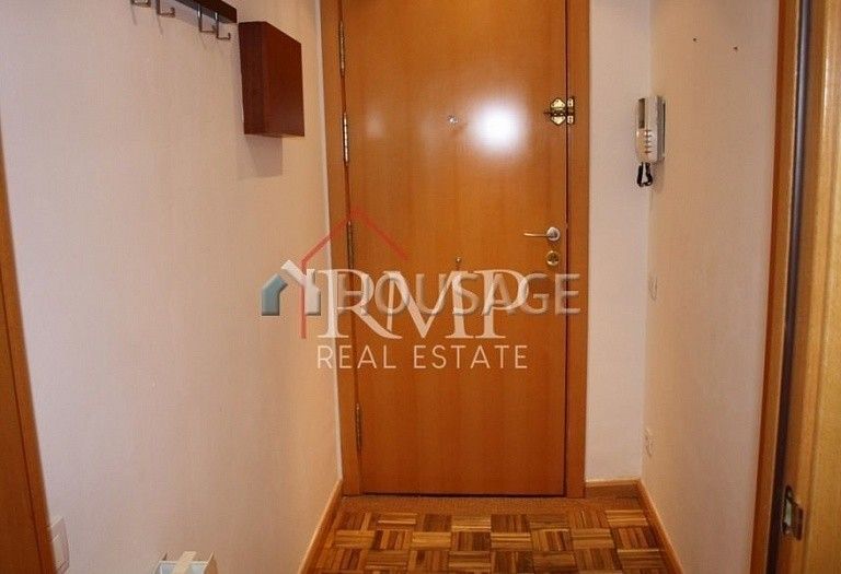 3 bed flat for sale in Sant Andreu de Llavaneres, Spain, 90 m² - photo 11