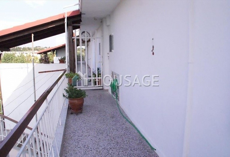 1 bed flat for sale in Nea Michaniona, Salonika, Greece, 60 m² - photo 9