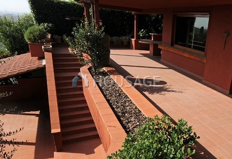 Villa for sale in Montecatini Terme, Italy, 850 m² - photo 8