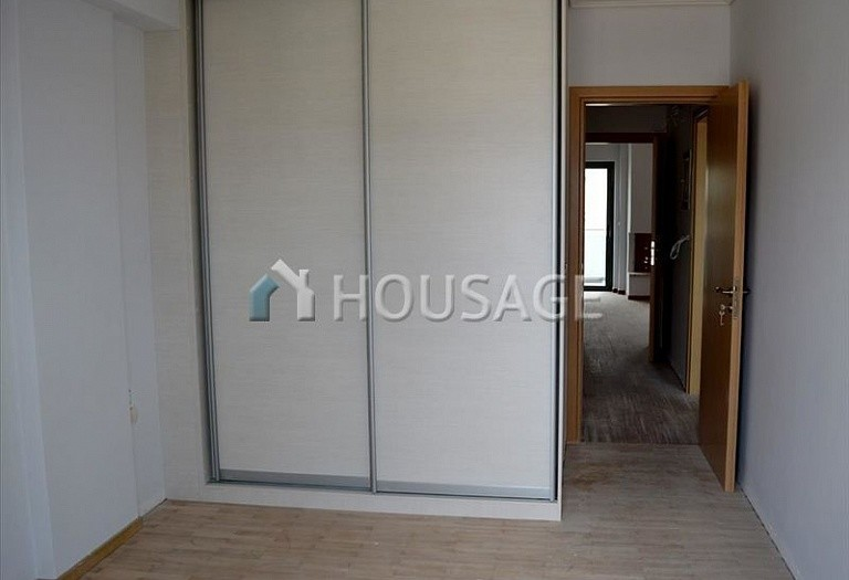1 bed flat for sale in Chalandri, Athens, Greece, 32 m² - photo 2