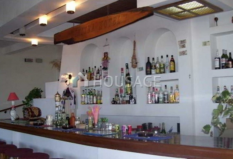 Hotel for sale in Heraklion, Greece, 700 m² - photo 12