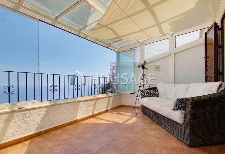 3 bed apartment for sale in Benitachell, Spain, 130 m² - photo 1