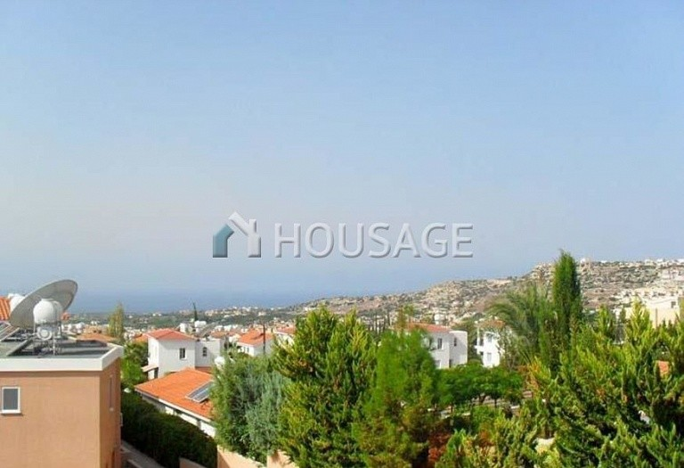 2 bed flat for sale in Peristeri, Athens, Greece, 80 m² - photo 18