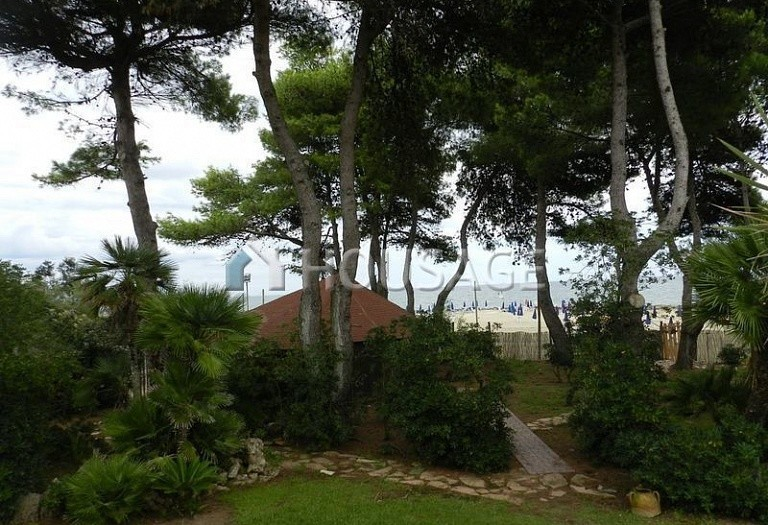 6 bed villa for sale in San Felice Circeo, Italy, 400 m² - photo 11