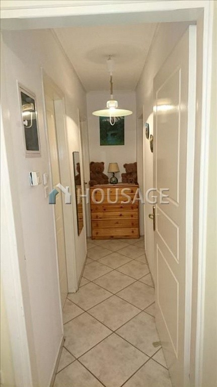 2 bed flat for sale in Elliniko, Athens, Greece, 73 m² - photo 6
