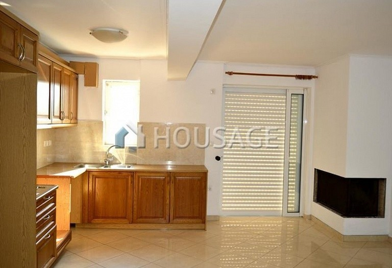 2 bed flat for sale in Rafina, Athens, Greece, 64 m² - photo 2