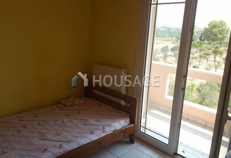 4 bed townhouse for sale in Corinth, Corinthia, Greece, 130 m² - photo 14