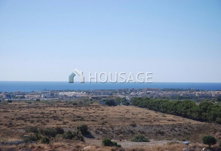 2 bed apartment for sale in Orihuela Costa, Spain, 70 m² - photo 3