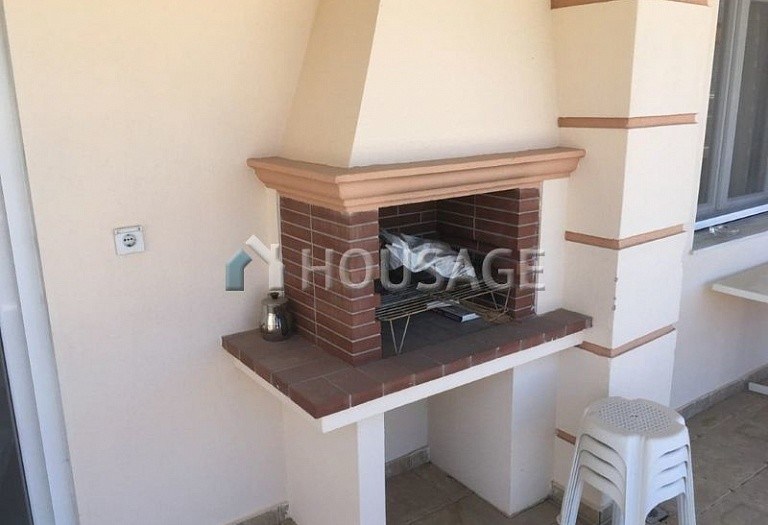 2 bed flat for sale in Nea Plagia, Kassandra, Greece, 80 m² - photo 15
