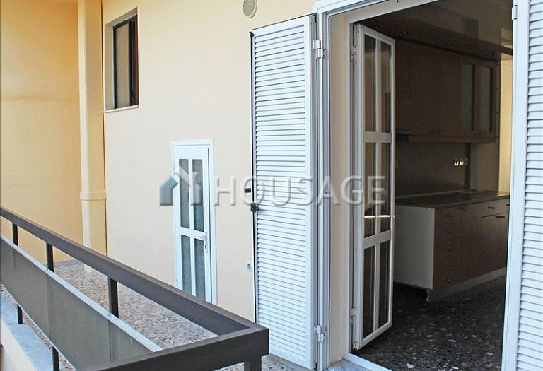 2 bed flat for sale in Peristeri, Athens, Greece, 123 m² - photo 6