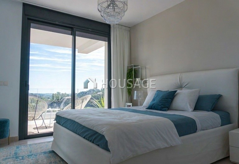 2 bed flat for sale in Mijas, Spain, 92 m² - photo 17