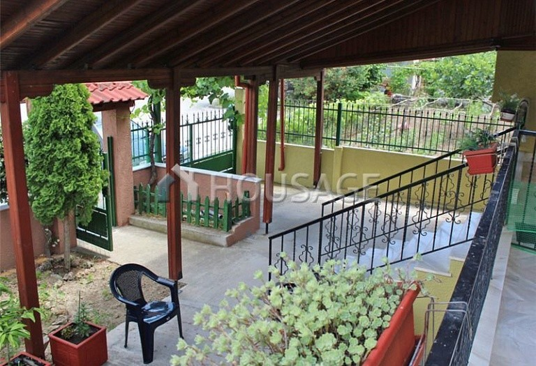 4 bed a house for sale in Peristasi, Pieria, Greece, 274 m² - photo 2